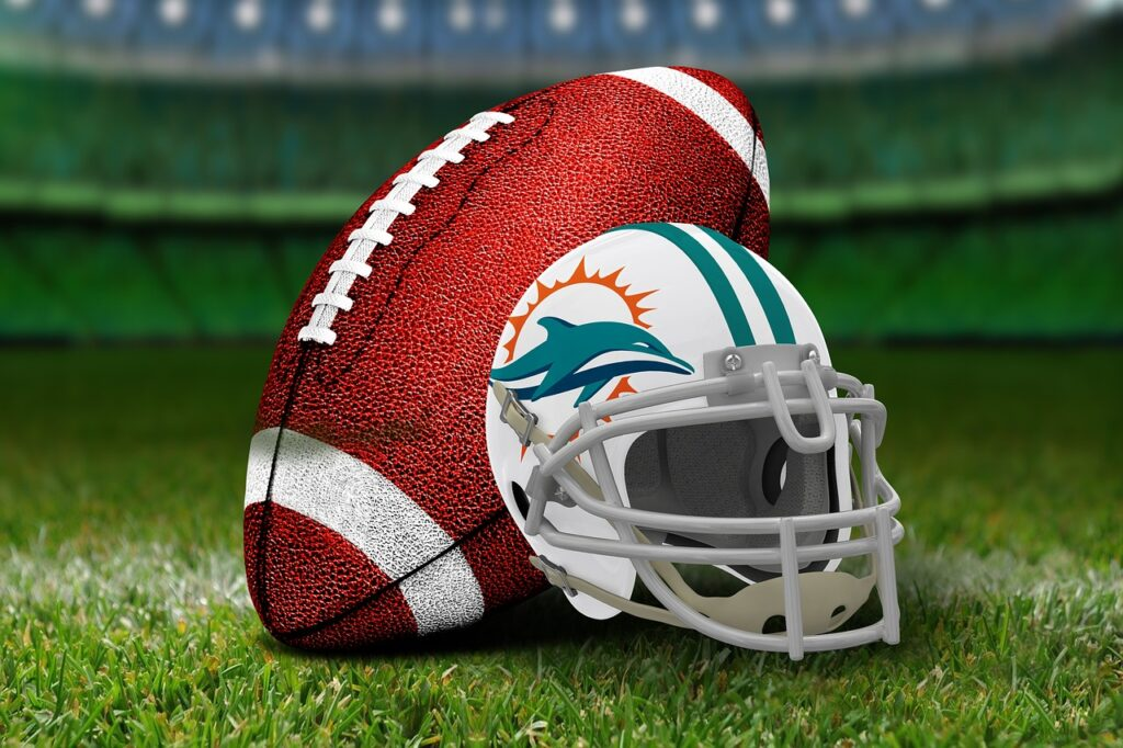 NFL Plays