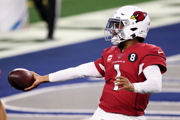 Arizona-cardinals-schedule