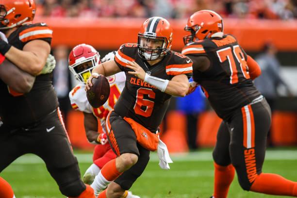 Browns-schedule-breakdown