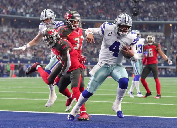 Cowboys-2021-schedule