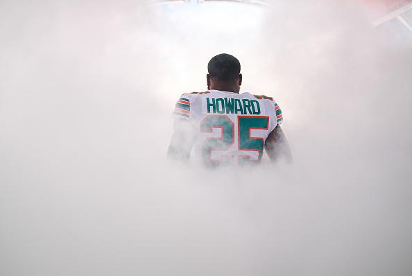 2021 Miami Dolphins