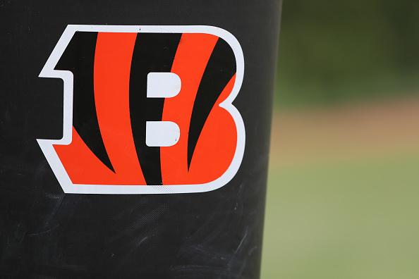 Cincinnati Bengals Record
