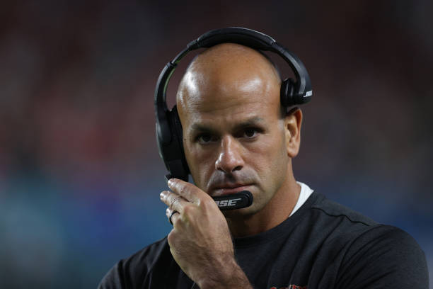 Expectations for New York Jets Coaching Staff