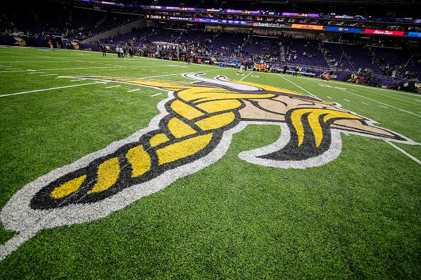 Minnesota Vikings Regular Season