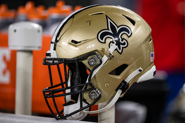 New Orleans Saints 2021 Record Preview