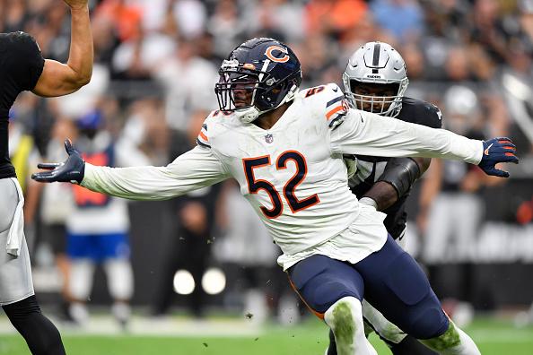 bears big win