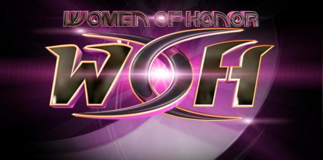 Ring of Honor Needs A Women's Title