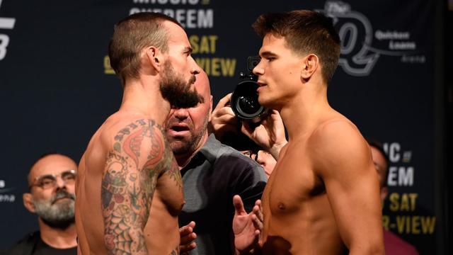 Photo: UFC.com