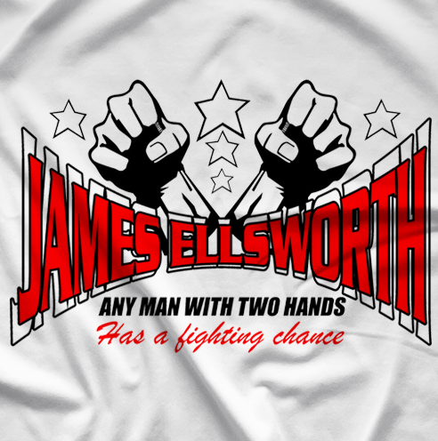 Photo: prowrestlingtees.com