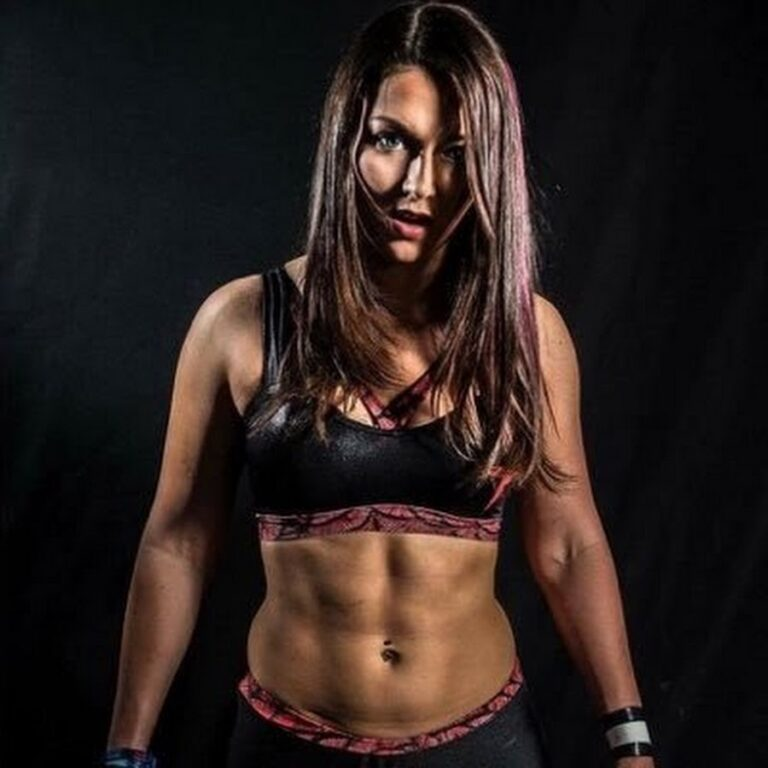 32 Women Who Should Be In The New Wwe Women S Tournament