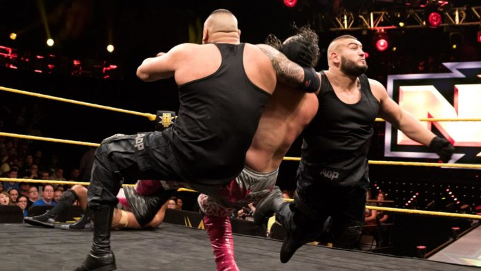 Redefining Monsters: How The Authors Of Pain added a twist to an old story