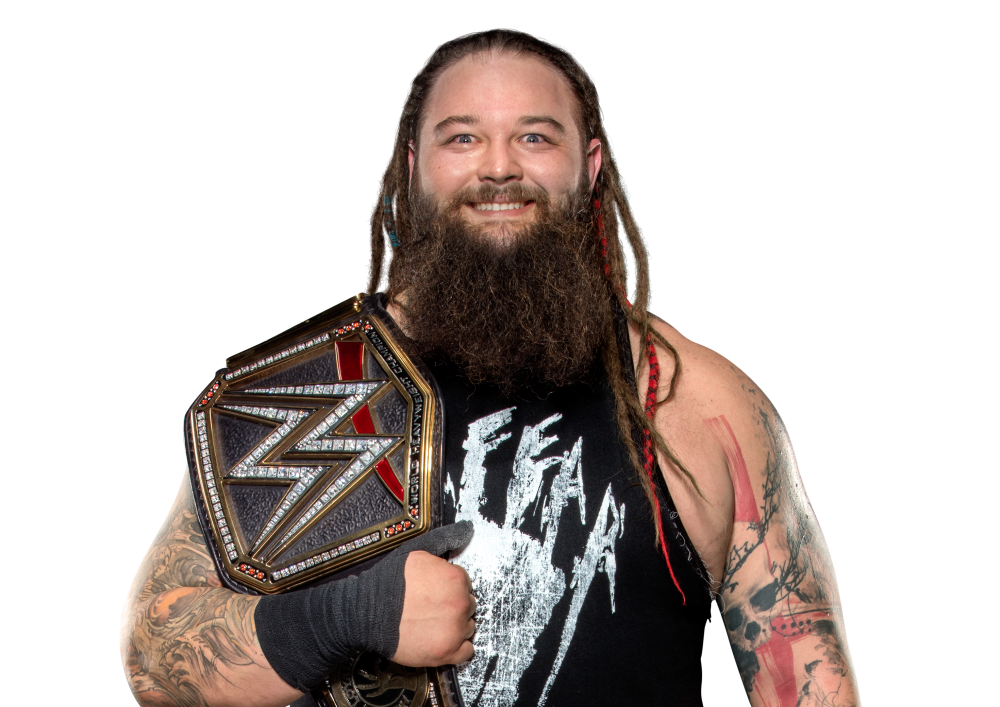Run The Rise Stagnation And Rebirth Of The Wyatt Family