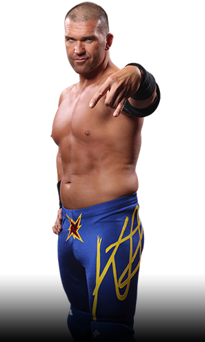 Running Wild Podcast:ROH 15th Anniversary Preview, Frankie Kazarian Interview