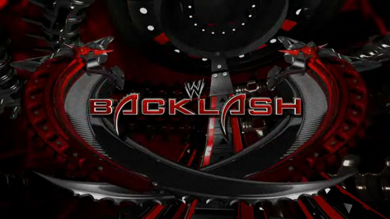 Top 5 Backlash Matches in WWE History