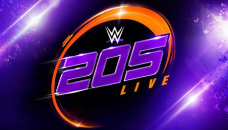 5 Wrestlers Who Can Save 205 Live