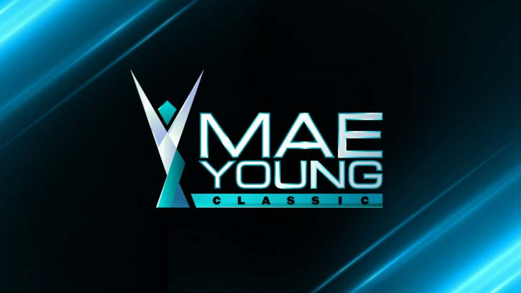BREAKING NEWS: 3 More Names at Mae Young Classic - And They're Big Ones