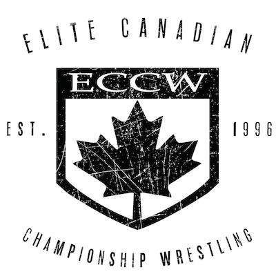 2003 Extreme Championship Wrestling Related Contact Site ... |Canadian Extreme Championship Wrestling