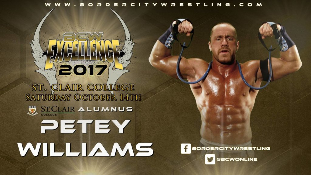 preview  bcw excellence  10  14  2017