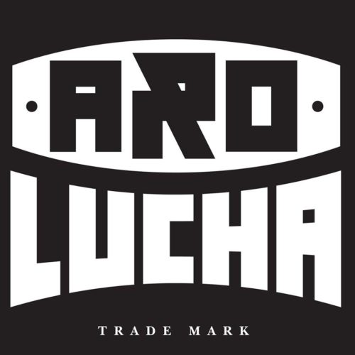 Post image of Aro Lucha— новый луча-промоушн в США с большими планами