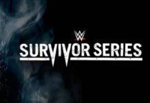Survivor Series and War Games Previews (Episode 113)