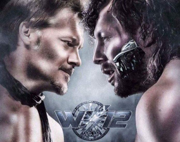 Jericho vs Omega, Styles Wins WWE Championship, Owens and Zayn