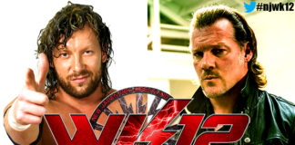 Best of 2017 Awards, Wrestle Kingdom 12 Preview (Episode 119)