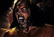 Matt Hardy is Woken, RAW was Broken, Road to Final Battle