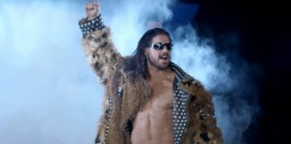 Johnny Impact: Looking at the World Differently