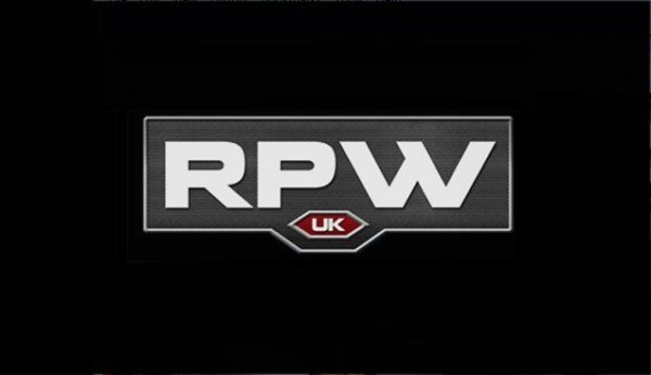 RevPro UK: The Gate to Another World