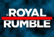 Royal Rumble Preview, Raw 25, XFL News (Episode 123)