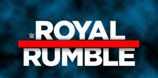 Royal Rumble Preview, Raw 25, XFL News (Episode 123)