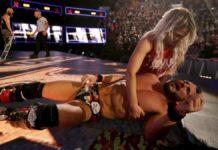 Royal Rumble Review, Gargano Shines, Coast to Coast Upset Win (Episode 124)
