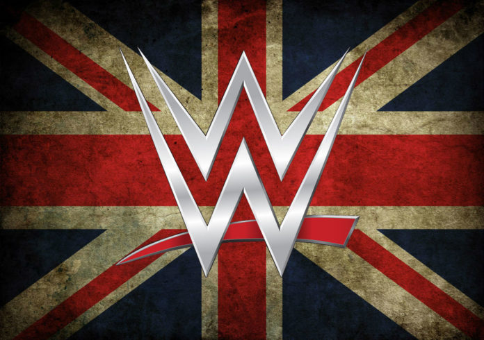 15 Wrestlers WWE Should Sign For The WWE UK Brand (VIDEOS