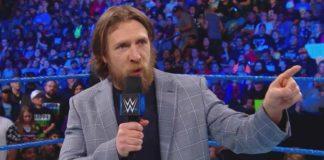Daniel Bryan Returns, Ultimate Deletion and ZSJ in NJPW