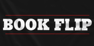 Flip Gordon logo