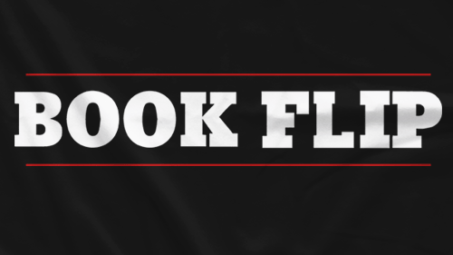 Flip Gordon logo