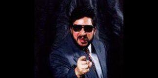Victor Quiñones