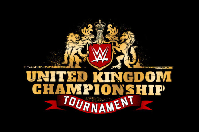 United Kingdom Championship Tournament