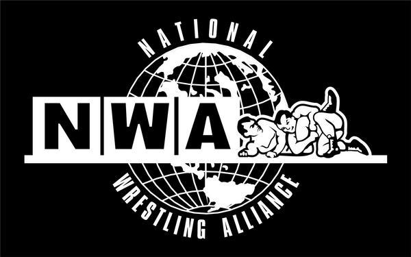 The NWA: Wrestling's Most Historic Organization Turns 70