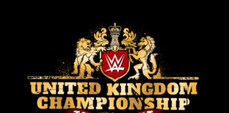 VIDEOS: First Five UK Tournament Matches Available To Watch