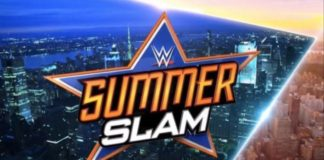 WWE Summerslam and Takeover Preview, G1 Finals, Hathway/EVOLVE (Episode 147)