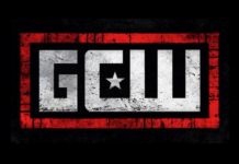Game Changer Wrestling GCW