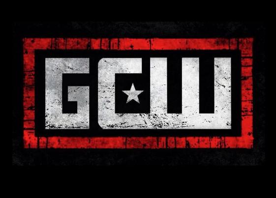 Game Changer Wrestling GCW