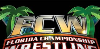 The FCW Story