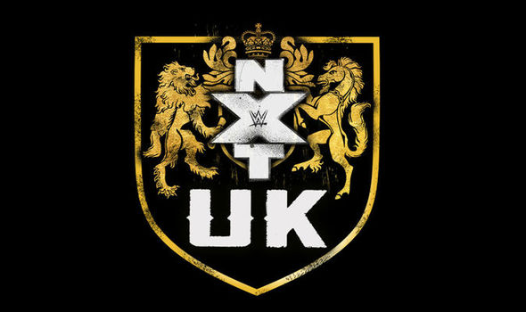 NXT UK Roster Update