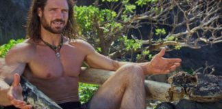 John Hennigan, Survivor