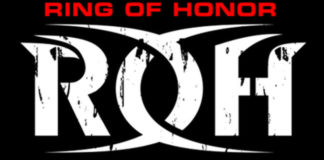 Ring of Honor coronavirus update
