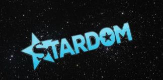 stardom cinderella tournament