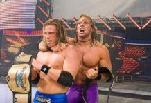 Curt Hawkins and Zack Ryder
