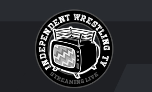 It Has Begun: The Next Great Wrestling War Is Upon Us